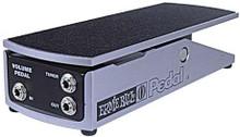 Ernie Ball 6166 Volume Pedal
