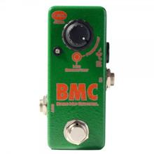 EWS BMC Bass Mid Control