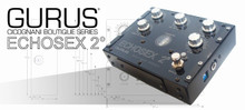 Guru Echosex Plus 2.0