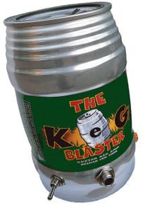 Cactus Keg Blaster Guitar Amp