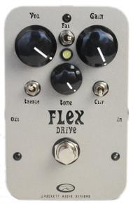 Rockett Flex Drive