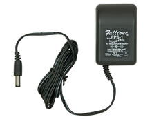 Fulltone Power Supply FPS-1 (Negative Center Pin)