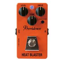 Providence Heat Blaster