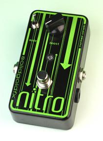 SolidGoldFX Nitro