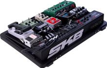SKB SKB-PS-55 Stagefive Professional Pedalboard