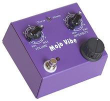 Sweet Sound Mojo Vibe