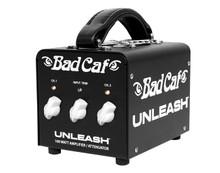 Bad Cat Unleash