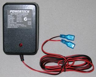 batterycharger.jpg