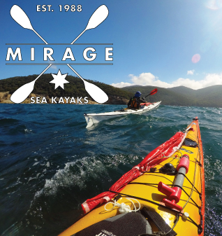 bc-sign-footer-mirage.jpg