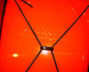 Mirage Sea Kayaks FG Oval Hatch