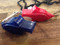 Mirage Sea Kayaks pealess safety whistle