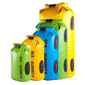 Sea to Summit Dry Stopper Bag - 8L