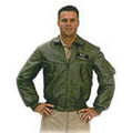 Military Intermediate Weight Nomex Jacket
