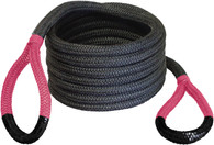 BubbaRope Renegade Rope