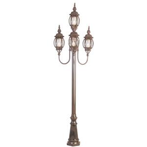 """Parsons 96"""" Pole Light"""
