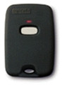 DC 5042 - 1 Button Key Chain Remote 310 MHz
