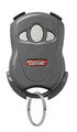 Genie GICT 390-3 Button Intellicode Key Chain Remote