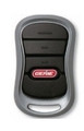 Genie G3T-BX 3 Button Key Chain Remote