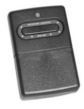 Heddolf- GRC 390-1Button Visor Remote