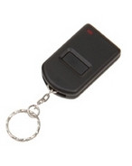 Heddolf P 2191-Mini Key Chain Remote