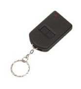 Heddolf 219-2 Button Key Chain Remote