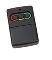 Heddolf P220-3 Button Visor Remote