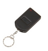 Heddolf S219 Key Chain Remote