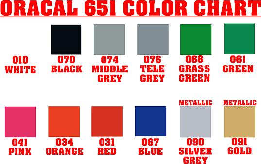 oracal-651-color-chart-in.png
