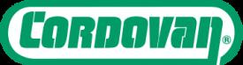 cordovan-11616.png