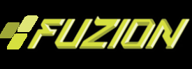 fuzion-280x100-27269.png