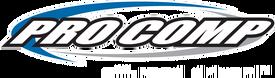 lp-pro-comp-logo-85437.png