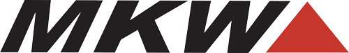 mkw-wheels-rims-logo.png