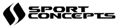 sportsconsepts-logo.png