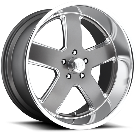 usmags-wheel-hustler.png