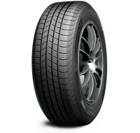 Michelin ® Defender T+H 215/55R18 95H Tires | 35336
