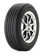 FIRESTONE AFFINITY TOURING TIRE P195/65R15
