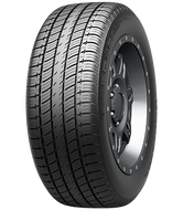 UNIROYAL TIGER PAW TOURING TIRE 205/55R16