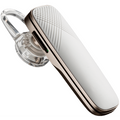 Plantronics Explorer 500 Bluetooth Headset (White)