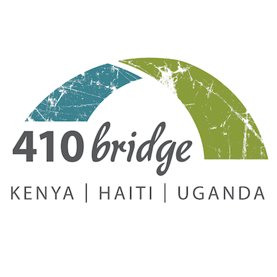 Go on a mission trip with The 410 Bridge