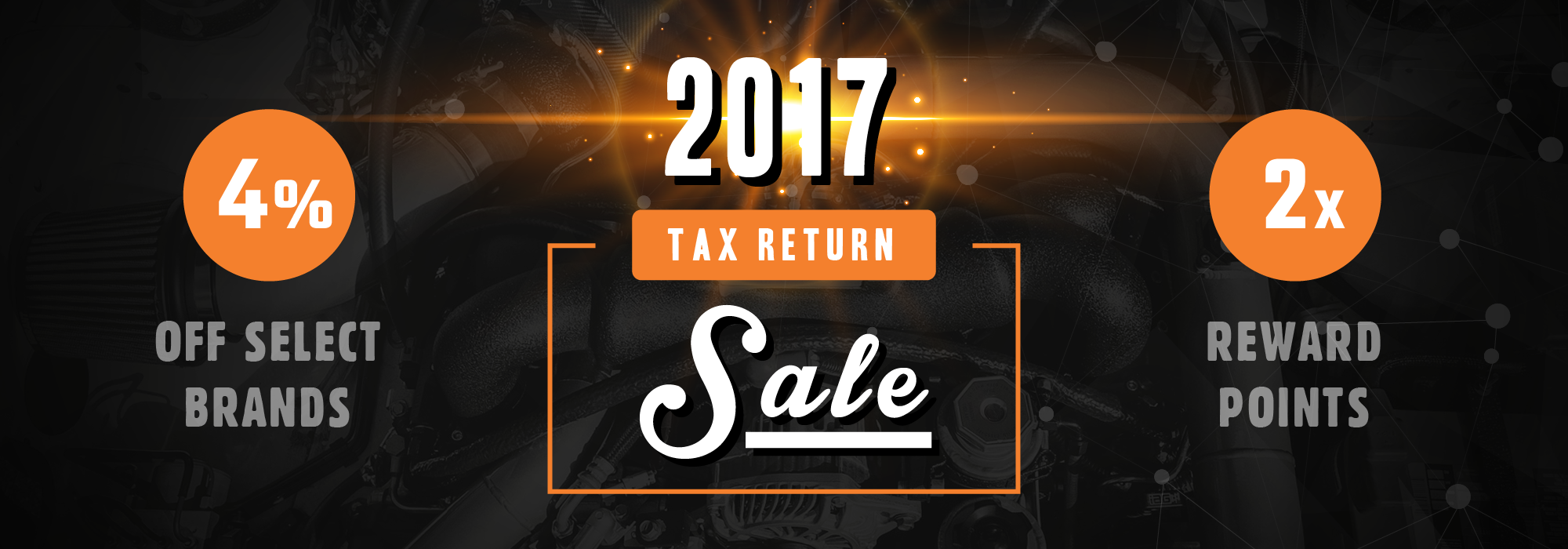2017-tax-return-sale-home-page-update.png