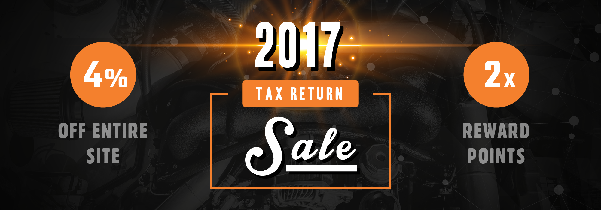 2017-tax-return-sale-home-page.png