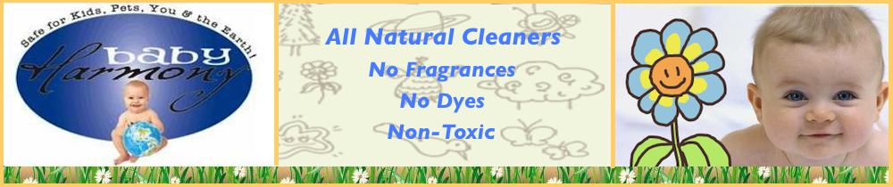 baby-harmony-natural-non-toxic-cleaners-banner.png