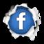 facebook-64x64.png