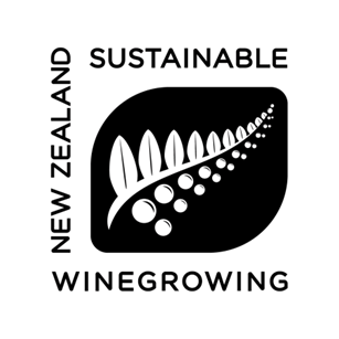 Certified Sustainable Producer Winegrowing New Zealand NZ Wine