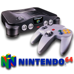 N64 Nintendo Video Games Online Level Up Video Games
