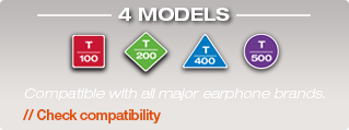 4-models-t.png