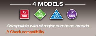 4-models-tx.png
