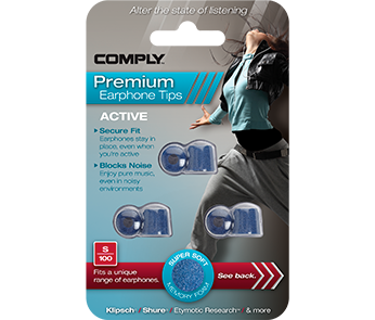 comply-packaging-s100.png