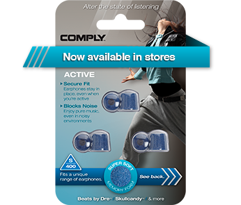 comply-packaging-s400-stores.png