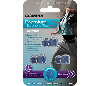 comply-packaging-s500.png